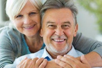 Découvrez les différents avantages à connaître concernant le complémentaire santé pour senior