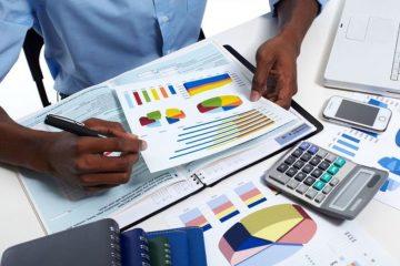Un expert-comptable : Quelles sont les difficultés d'embaucher un ?